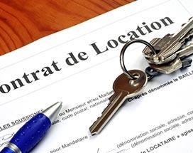 avocat conflit de voisinage Lyon
