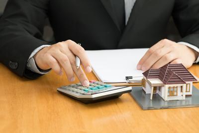 avocat hypothèque Lyon