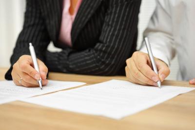 avocat droit des contrats Lyon 2